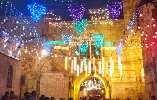 wpid-0720_Ramdan_in_old_city_of_Jerusalem